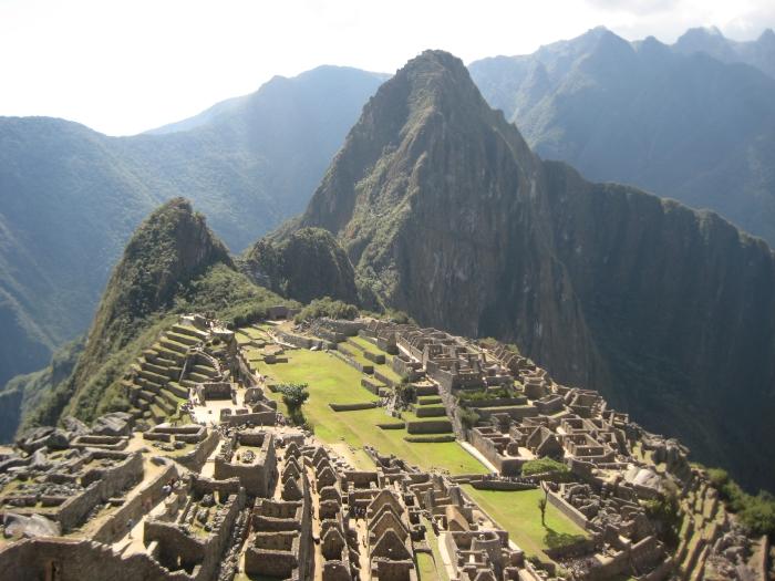 Machu-Picchu-2008