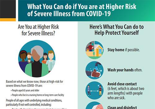 carousel-higher-risk-severe-illness